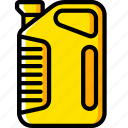 can, car, motor, petrol, transportation, vehicle icon