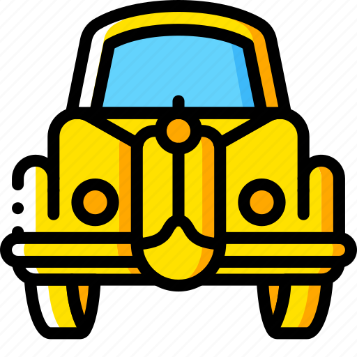 car, carparts, motor, prestige, transportation, vehicle icon