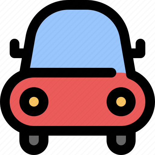 Auto, automobile, car, transport, transportation, vehicle icon - Download on Iconfinder