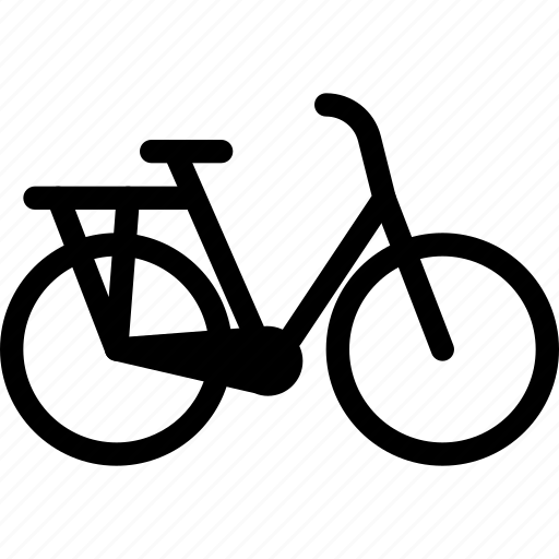 bike, motorbike, transport, transportation, vehicle icon