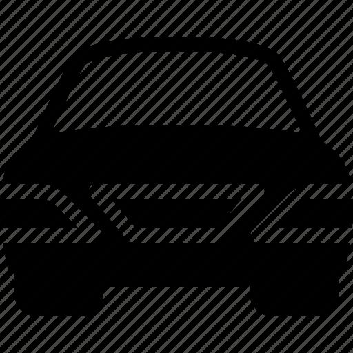 car, transport, transportation, travel, vehicle icon