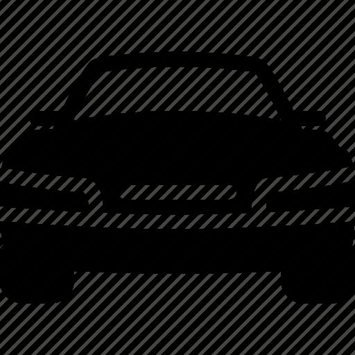 car, sport, transport, transportation, vehicle icon