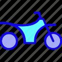 bike, dirt bike, motorbike, motorcycle, transport, transportation, vehicle