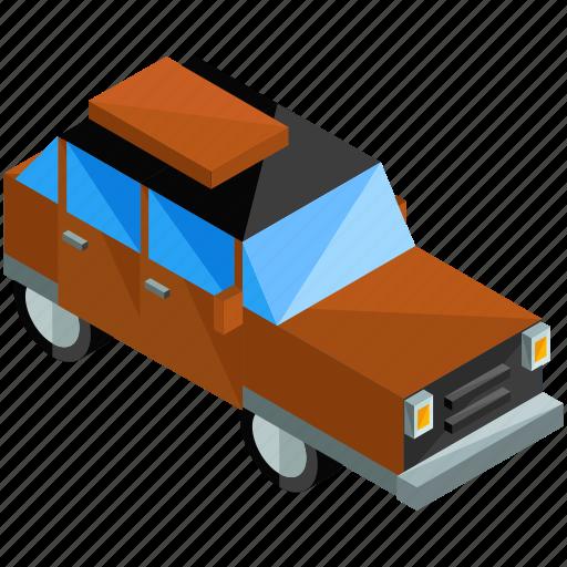 automobile, car, transport, transportation, vehicle icon