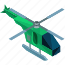 helicopter, chopper, transport, transportation, travel, vehicle