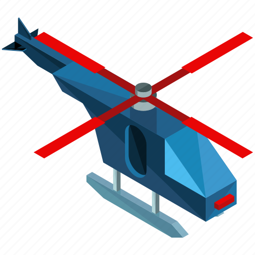 air, helicopter, transport, transportation, travel, vehicle icon