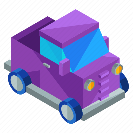 delivery, transport, transportation, travel, truck, vehicle icon