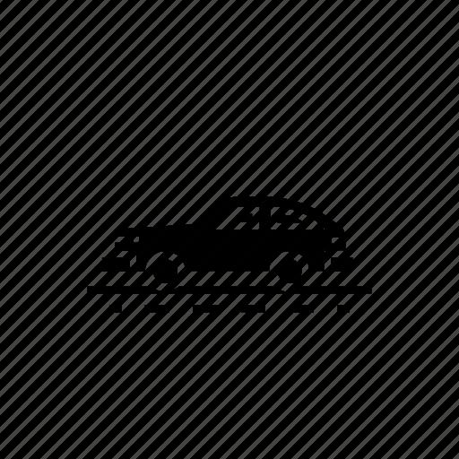 vehicles icon