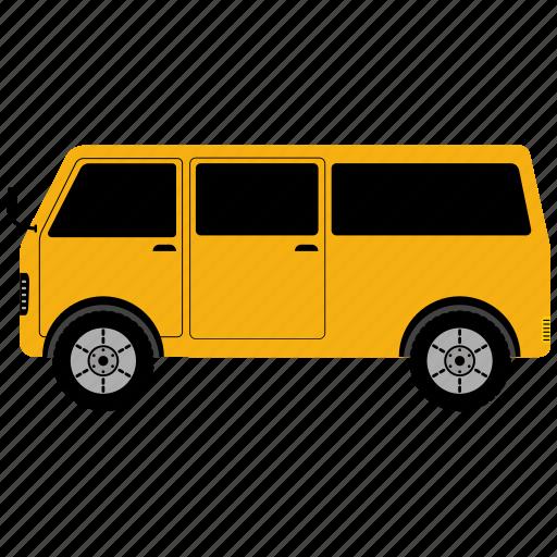 automotive, cars, drive, road traffic, taxi, transport, transportation icon