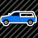 auto, car, transport, vehicle