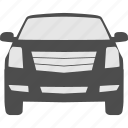 auto, car, suv, traffic, transport, travel, vehicle icon