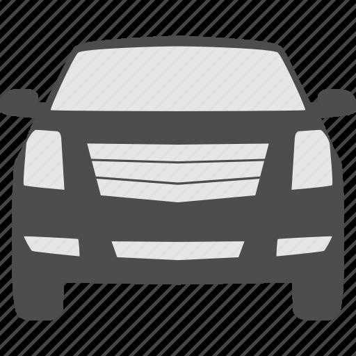 auto, car, suv, traffic, transport, travel, vehicle icon