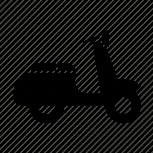 fill, motorbike, motorcycle, racing, transport, transportation, vehicle icon