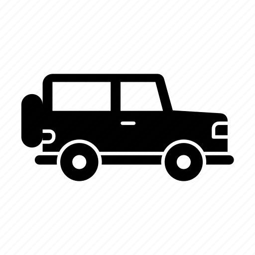 fill, fourwheels, jeep, offroad, offroad02, transport, vehicle icon