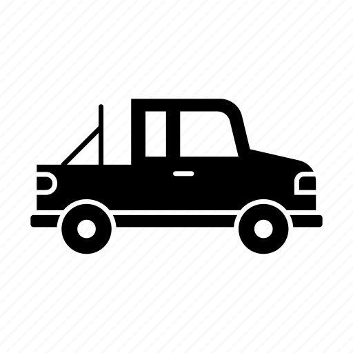 fill, fourwheels, jeep, offroad, transport, vehicle icon