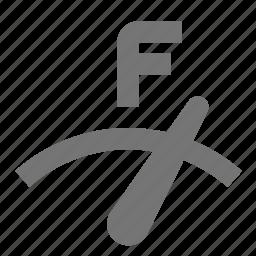 fuel, full, gas, gauge, petrol icon