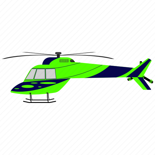 Aircraft, airport, flight, plain icon - Download on Iconfinder