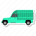 transportation, truck, transport, vehicle