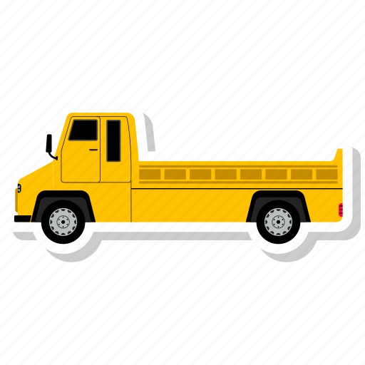 delivery, fast, order, service icon