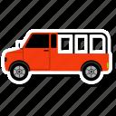 automobile, car, front, sports, sports car