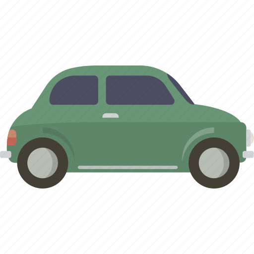 Car, auto, automobile icon - Download on Iconfinder