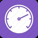 transportation, car, meter, accelaration, speed counter, speedometer, transport