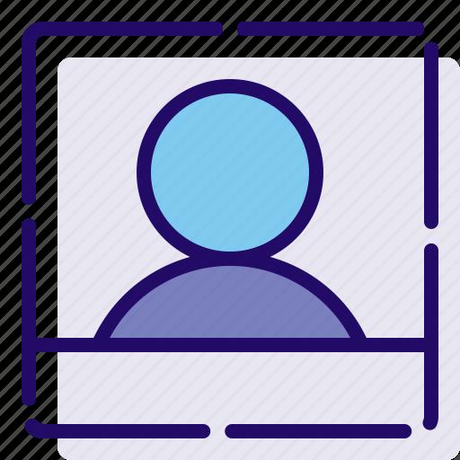 image, photo, picture, profile icon