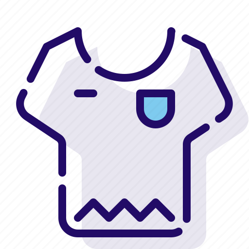 Clothes, clothing, shirt icon - Download on Iconfinder