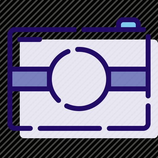 camera, image, photography icon