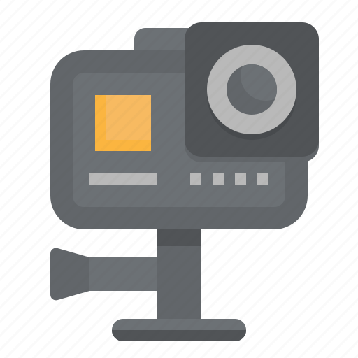 action, camera, photo, photography icon