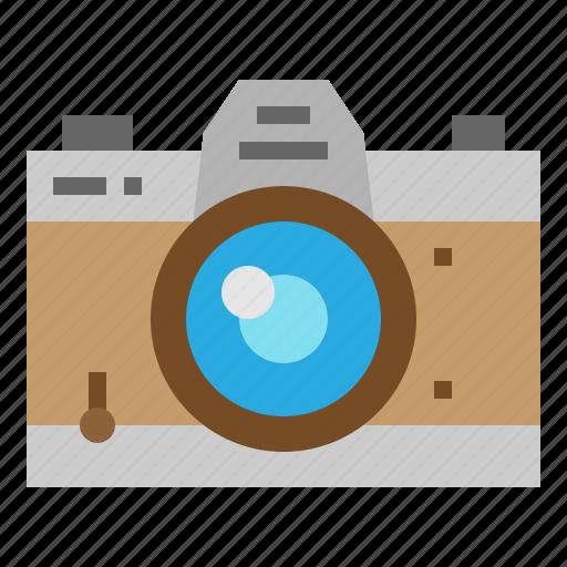 camera, photo, photography, travel icon