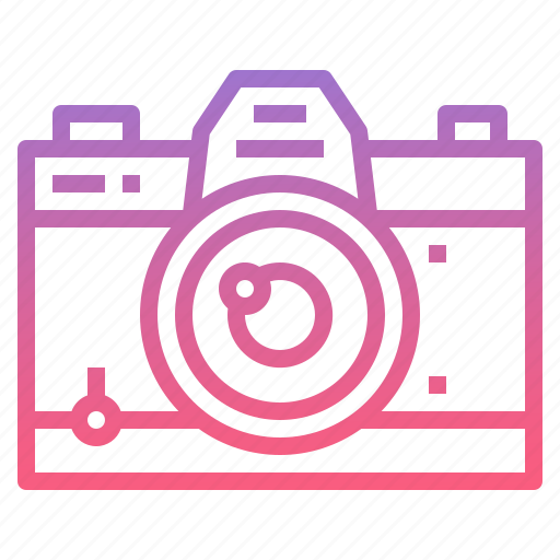 camera, photo, photography, travel icon