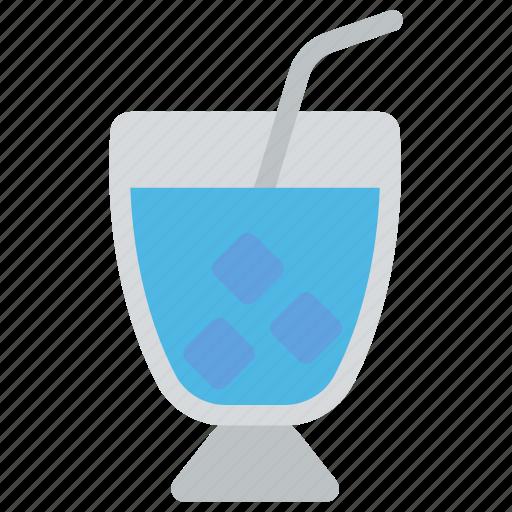 beverage., cold drink, refreshing drink, soda icon