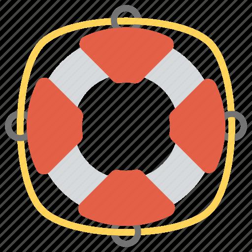 kids tyre., lifebuoy tube, lifesaver, pool safety tyre, safety tube icon