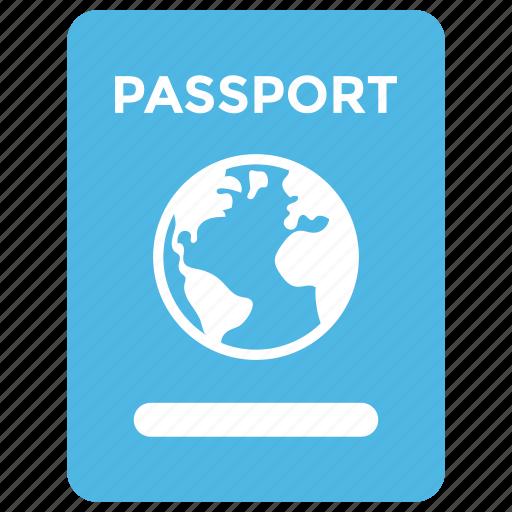 business traveller., international passport, overseas citizens, passport document, world tour icon