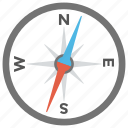 directions, finding destination, gps location., navigation compass, travelling icon