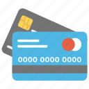 debit card., fund transfer, master card, smart card, visa card icon