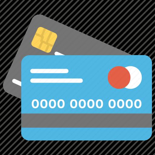 debit card., fund transfer, master card, smart card, visa card icon