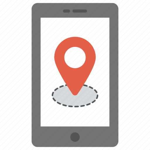 gps location, map marker, navigation, pin destination, pin pointer icon