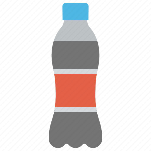 bottle drink, energy drink, fizzy drink, soda drink, soft drink icon