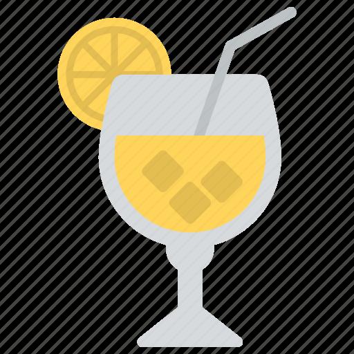 fresh lime, healthy drink., lemonde, lime soda, travel drink icon