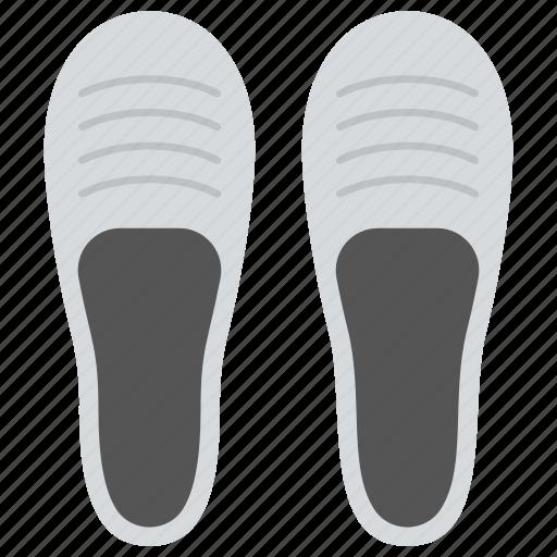 boating shoe, crocs, foam clog, footwear, gemen shoe icon
