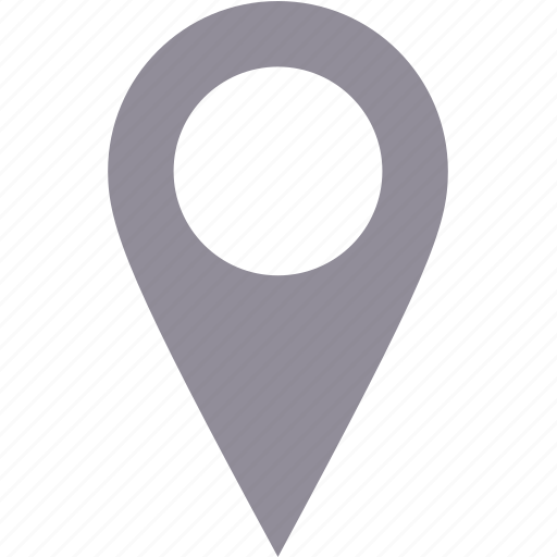 index, map, navigate, pointer icon