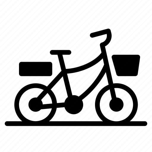 Bicycle, bike, cycling, sport, sports icon - Download on Iconfinder
