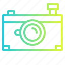 camera, image, photo, photograph, picture icon