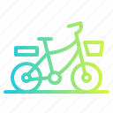 bicycle, bike, cycling, sport, sports