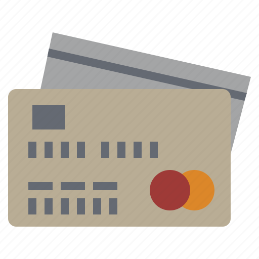 business, card, commerce, credit, debit, pay, payment icon