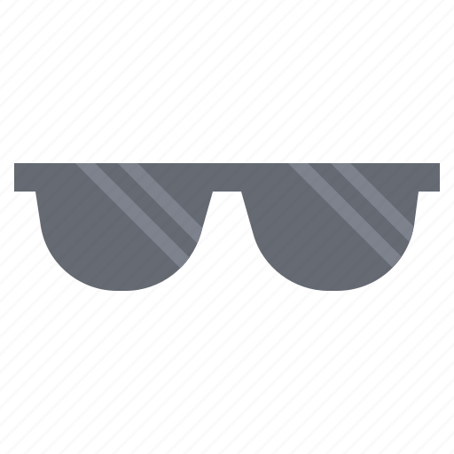 eyeglasses, fashion, glasses, summer, summertime, sun, sunglasses icon