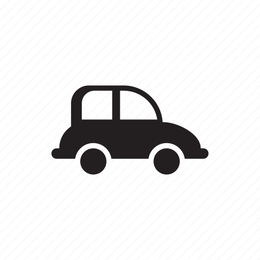 auto, car, delivery, drive, transport, transportation, vehicle icon