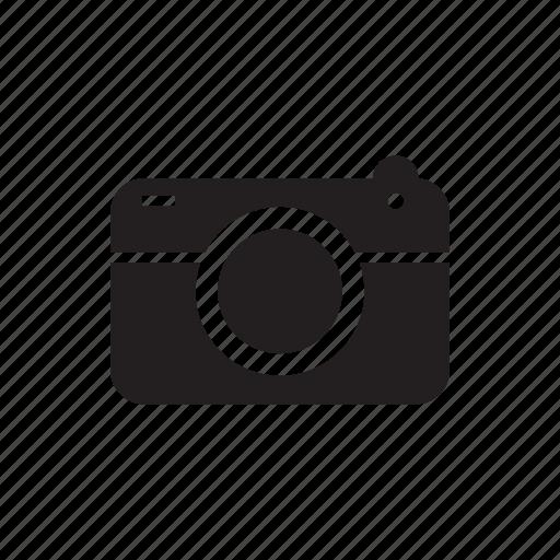 camera, photo, picture, tourism, travel icon